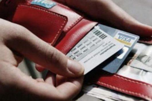 Los bancos reafirman sus planes de cuotas y descuentos con tarjeta