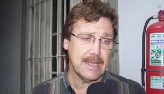 SUTECo ratificó el paro de mañana en reclamo de un diálogo en Paritarias