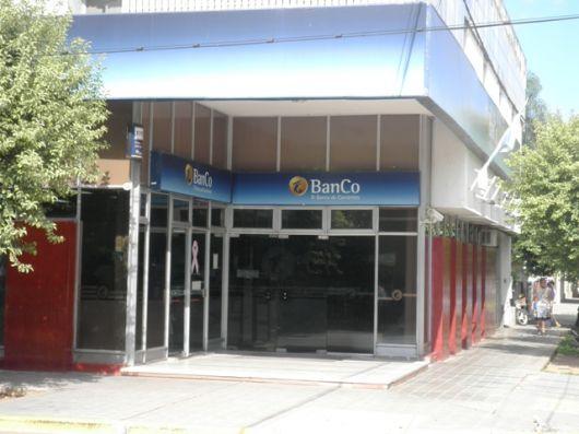 El Banco de Corrientes atenderá normalmente miércoles y jueves