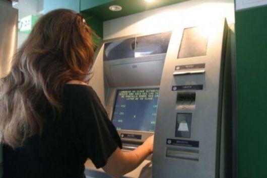Bancarios irán a paro nacional y no habrá atención