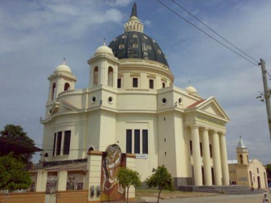 Así se desarrollarán los actos litúrgicos en Itatí