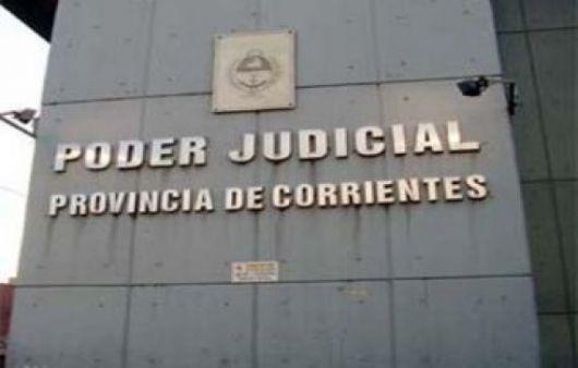 Confirman un aumento el 8% para empleados del Poder Judicial
