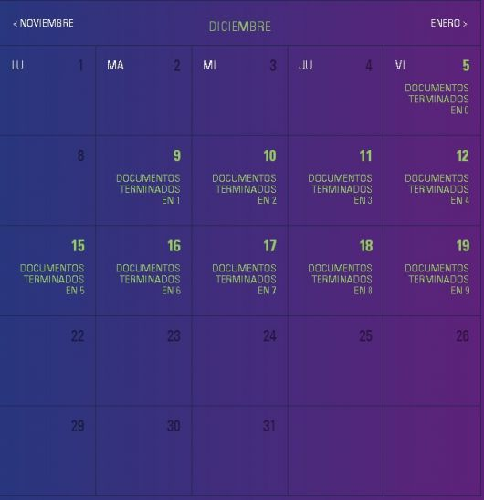 Asignación por Hijo: Cronograma de Pago Diciembre de 2014