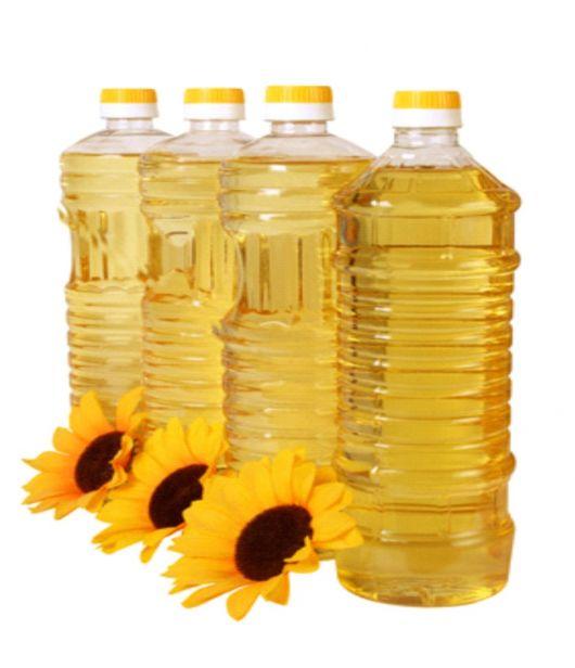 El precio del aceite aumentó un 7% y también subirán otros productos