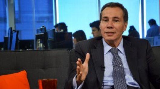 Hallaron muerto al fiscal Alberto Nisman