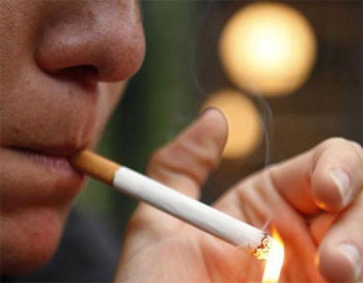 Sube el precio del cigarrillo y se mantiene el consumo