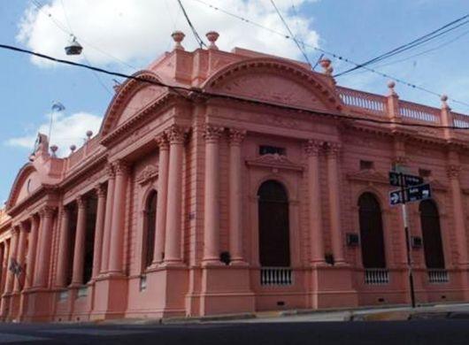 El Gobernador convocó a elecciones legislativas para el 5 de julio