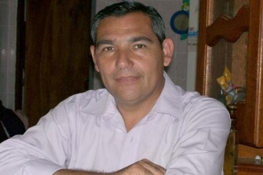 Fallo inédito: condenaron a exIntendente de San Roque en causa por desvío de fondos