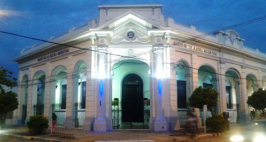 Banco Nación continúa de asamblea y el 12 van al paro