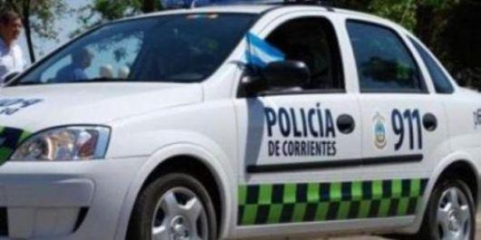 Curuzú Cuatiá: murió un joven en violento enfrentamiento de dos familias