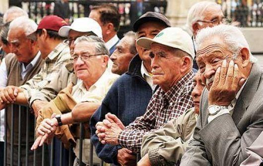 Aumento a jubilados: el porcentaje es bueno, la plata poca