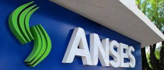 La ANSES adelanta los pagos del 17 de junio por el nuevo feriado nacional