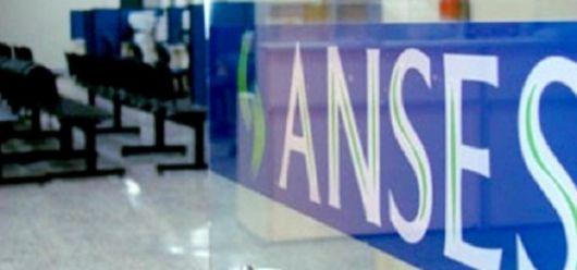 20 y 21 de marzo, ANSES atenderá en la Casa de la Cultura
