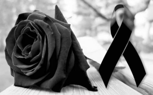 La noticia menos esperada: falleció Oriana
