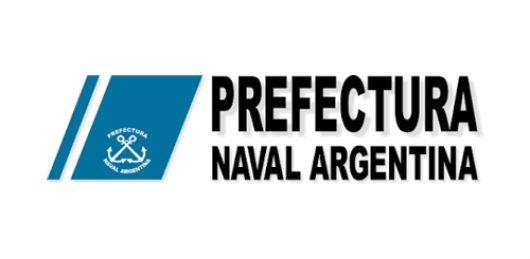 Censo para Personal de la Marina Mercante Nacional