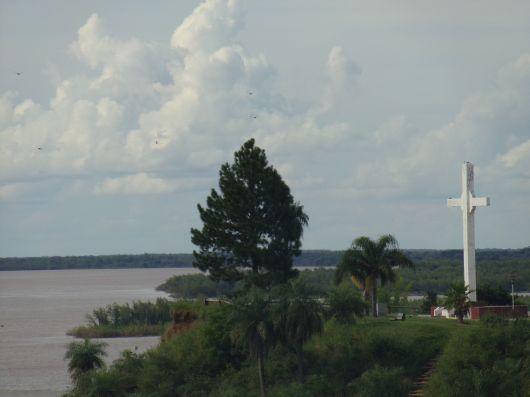 La Bella del Paraná cumple 192 años