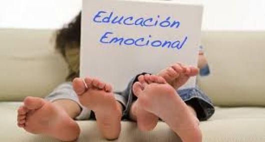 Preparan Jornada docente de Educación Emocional en Bella Vista