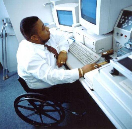 Todo lo que hay que saber sobre pensiones por invalidez