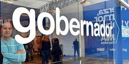 """Camau Espínola: """"…Si tomamos el resultado, más del 50% de los correntinos le dijeron no a este modelo de gobierno…"""""""