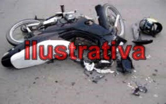 Dos accidentes con resultados graves en nuestra ciudad