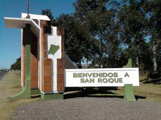 San Roque sin Intendente y sin sesiones del HCD