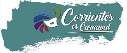 El Carnaval oficial inicia el 2 de Febrero