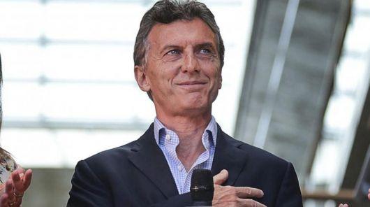 Por qué Mauricio Macri Elije Bella Vista