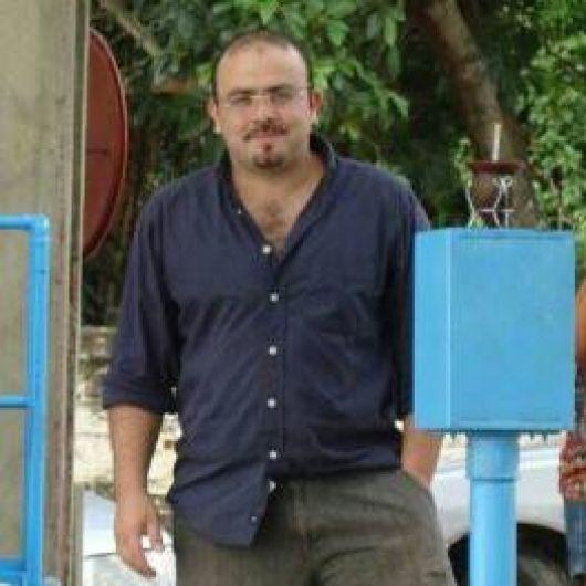 Exclusivo: Dr. Marcos Sebastián Núñez, subrogaría el Juzgado de Faltas, hasta tanto se nombre un Juez definitivo