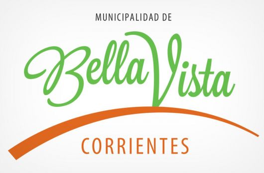 Bella Vista implementa beneficios para contribuyentes