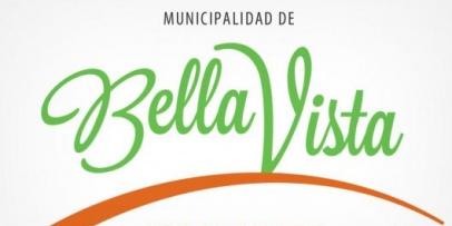 Bella Vista implementa beneficios para contribuyentes