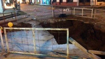 Corrientes y Entre Ríos cerradas al tránsito por 15 días