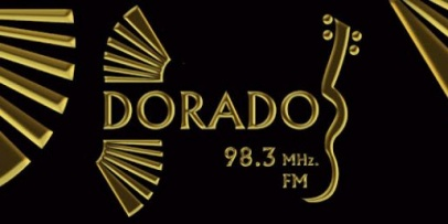 Aniversario de FM Dorado