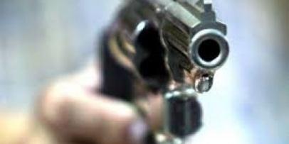 Joven de 18 años muere tras una pelea en el Barrio Norte