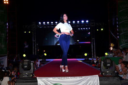 Bella Vista coronó a la Universal Petite Corrientes 2019