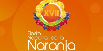 La Fiesta de la Naranja se presentará el 5 de noviembre